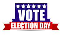 national-usa-election-day